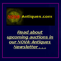 maryland_auctions_antiques_estate_household_collectibles_auction_companies001003.jpg